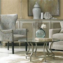Sherrill Furniture Brand
