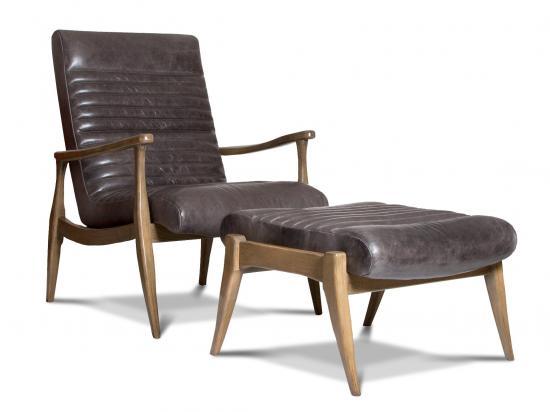 L3209 C1 Precedent Furniture
