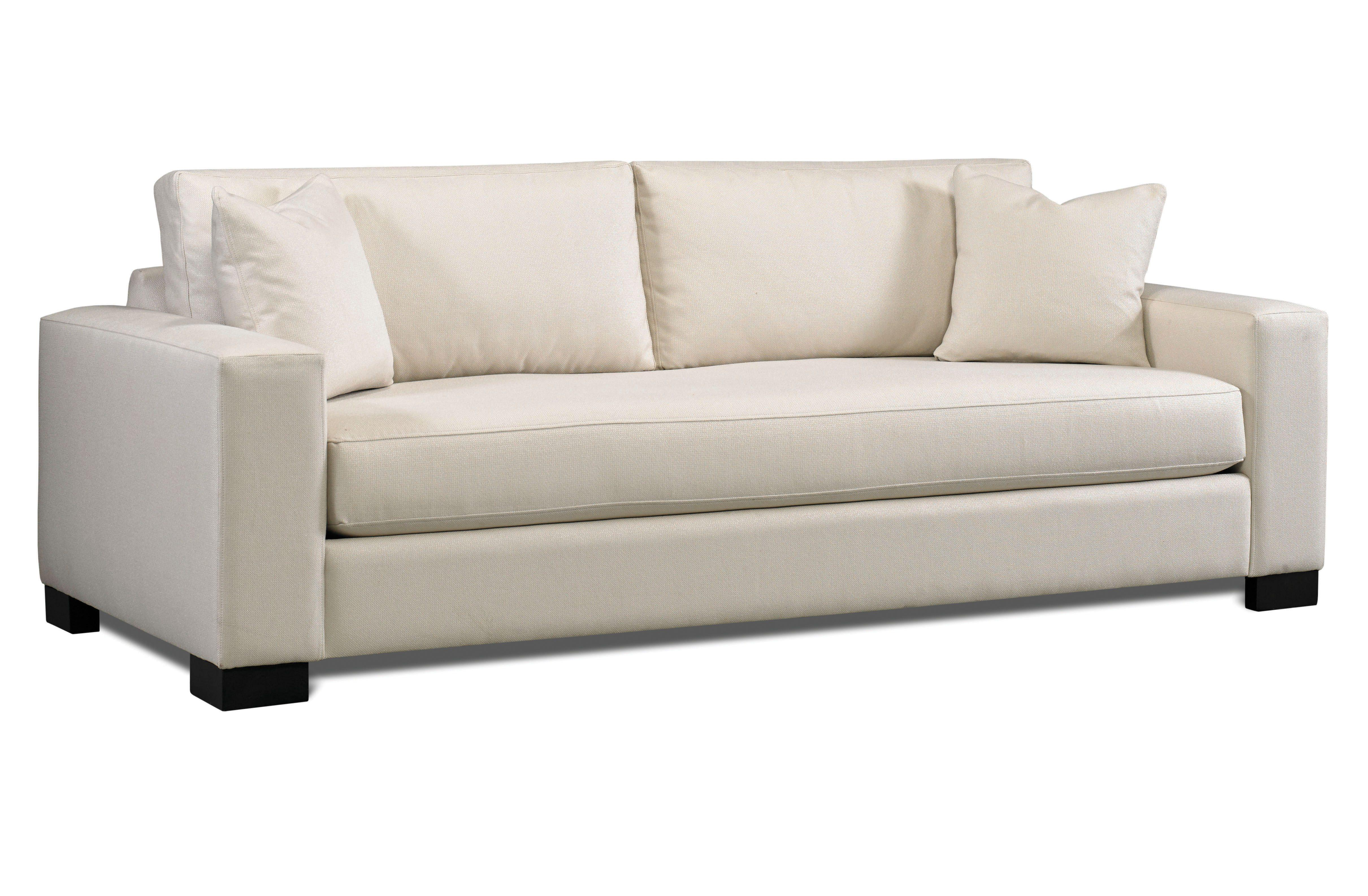 Connor Sofa Universal Furniture Curated Connor Sectional