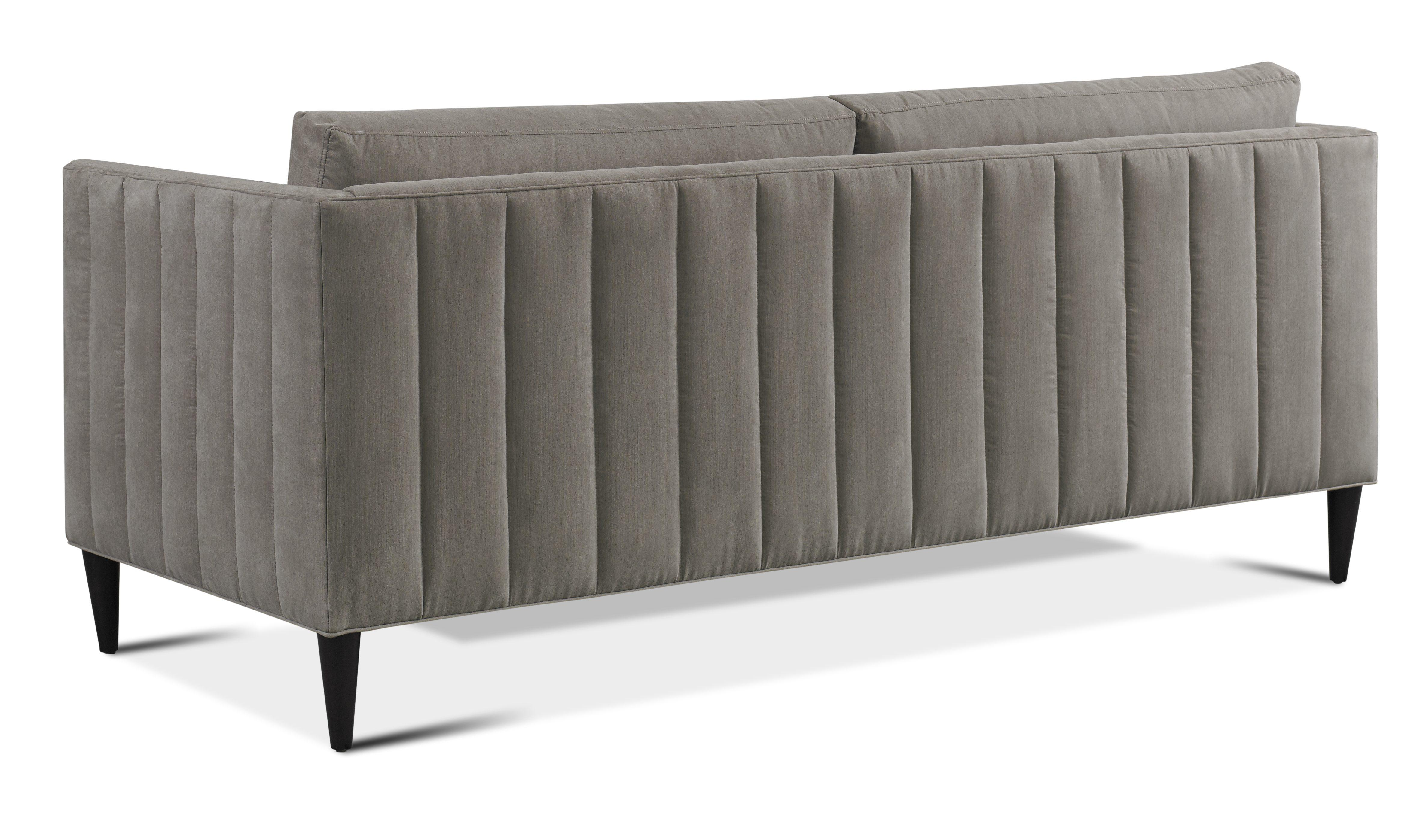 View All Sc 1 St Precedent Furniture. Keaton Angled Sectional Sofa ...