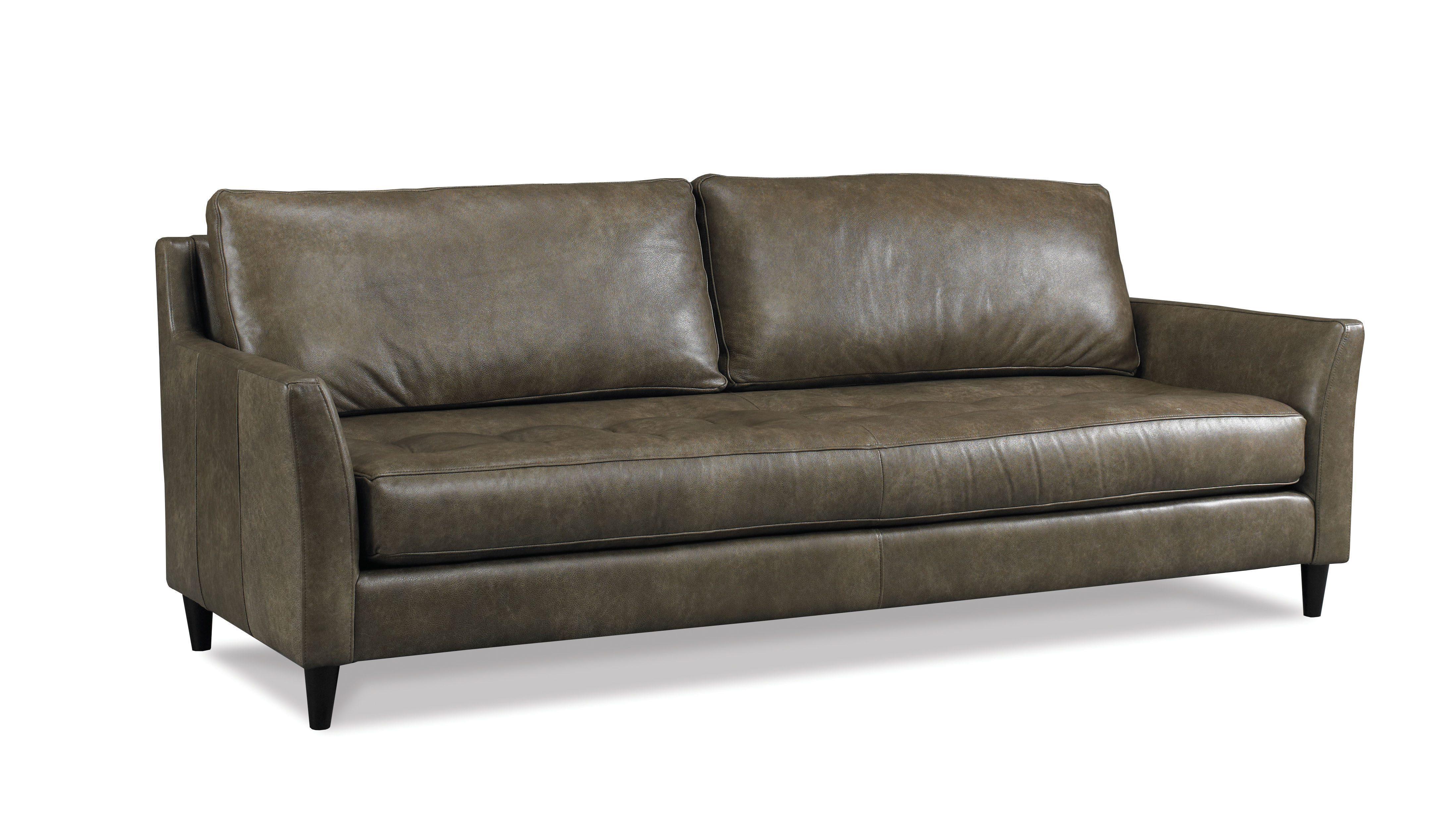 Living Room Furniture Austin L3171 S1 Precedent Furniture