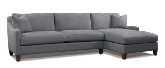 2 Series Precedent Furniture