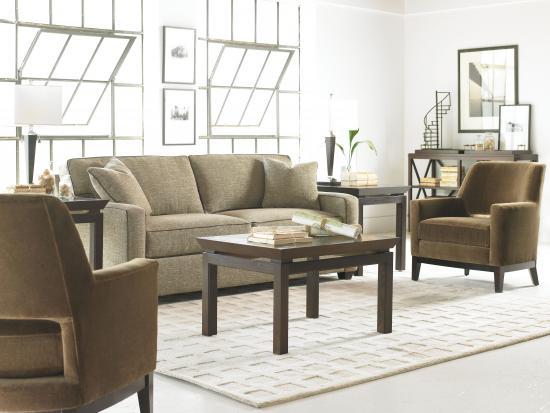 2145 S2 Precedent Furniture