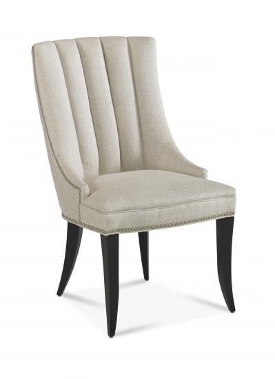 3130 D1 Precedent Furniture