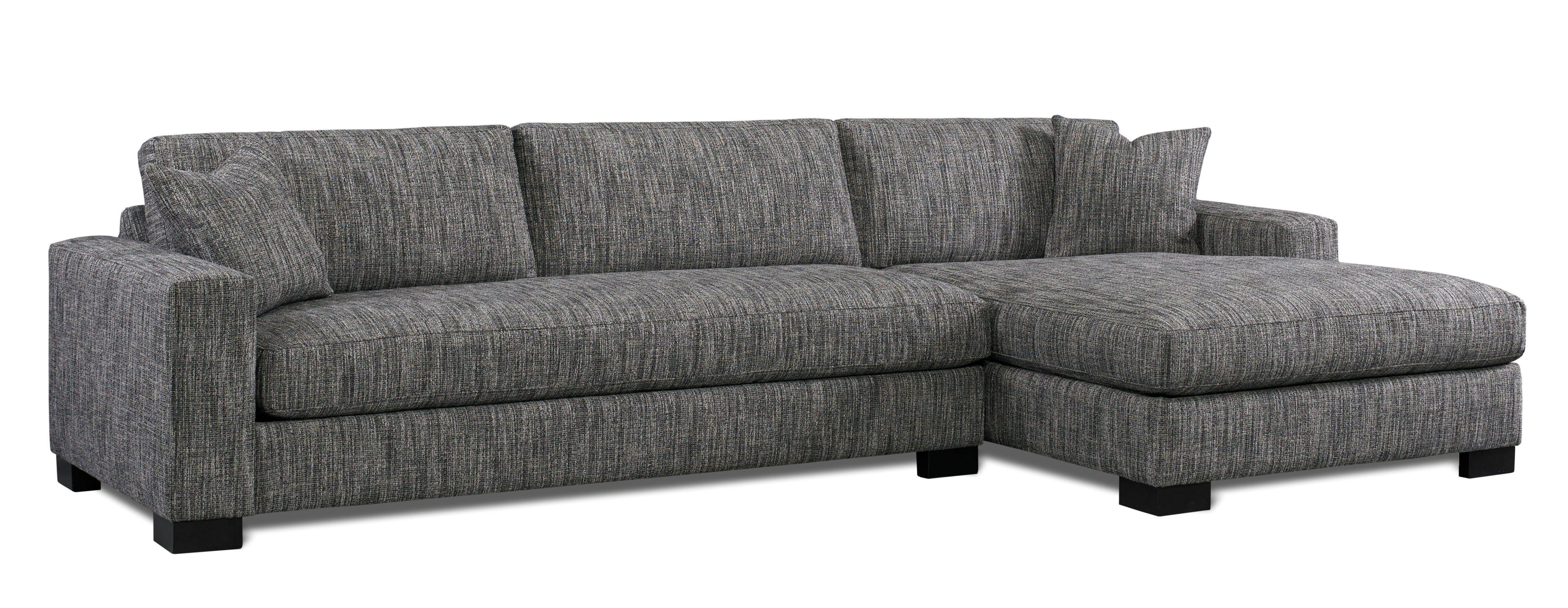 2667 Connor Sectional