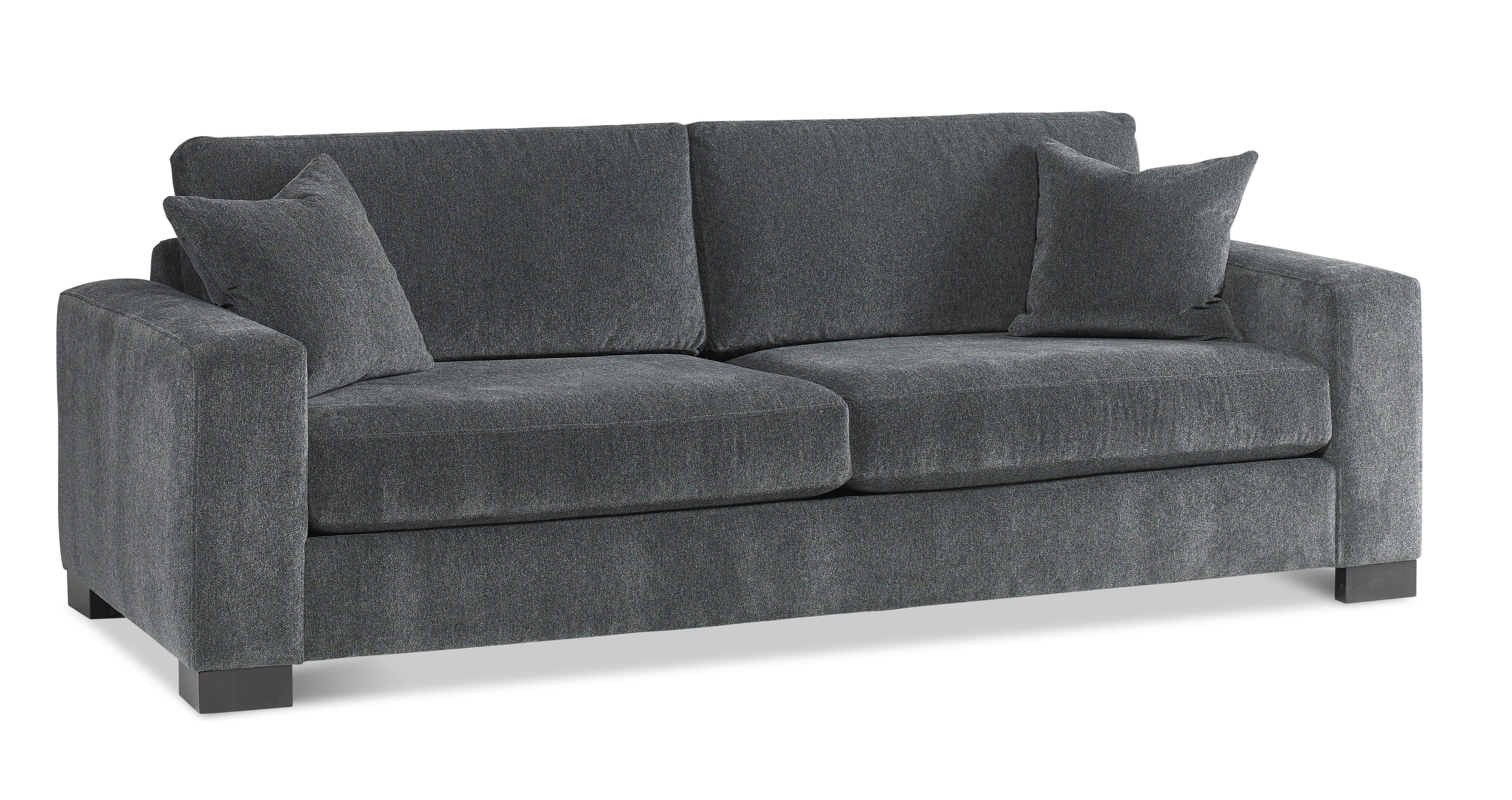 2668-S2 Marshall Sofa