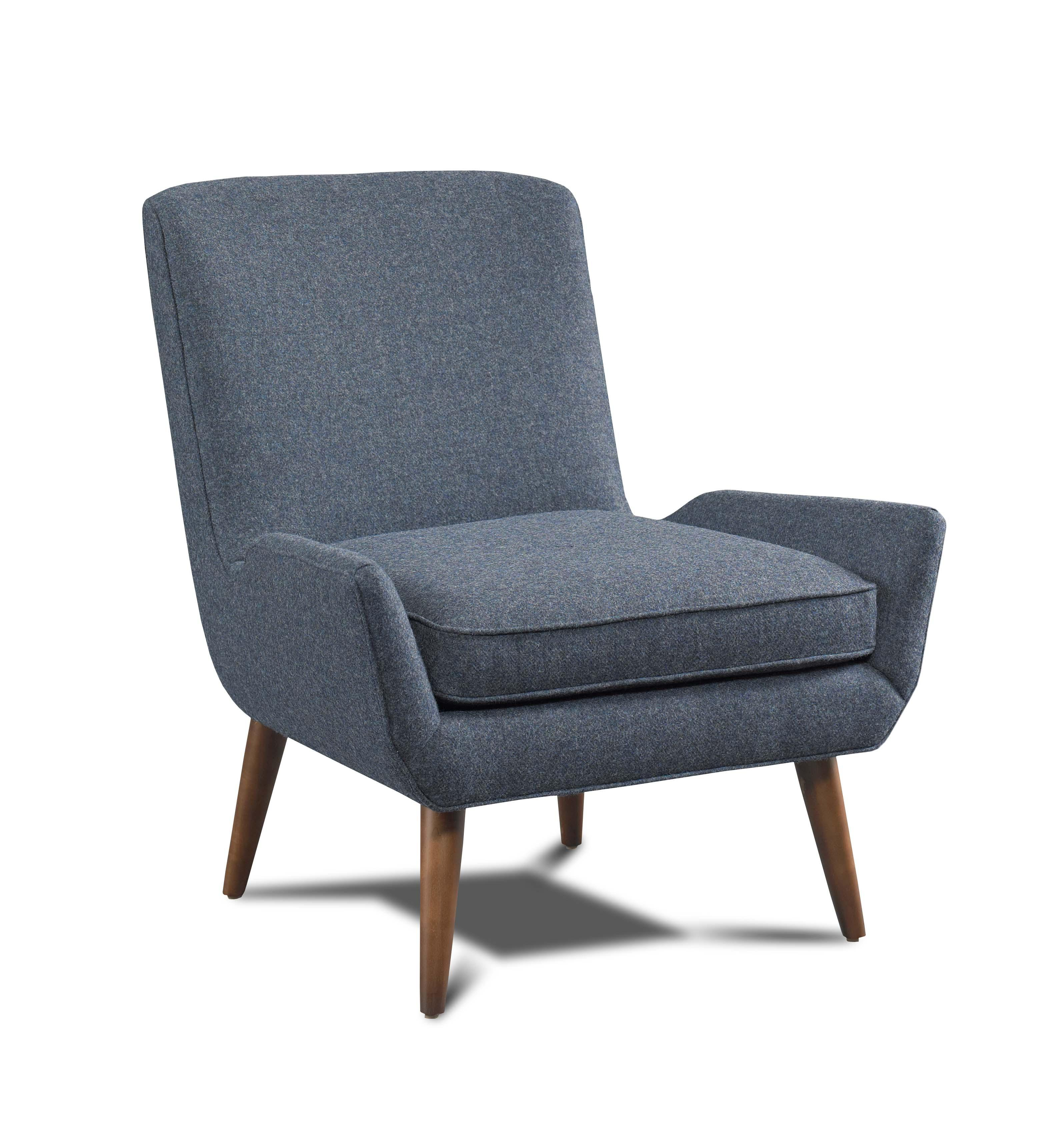 3235 c1 langley chair