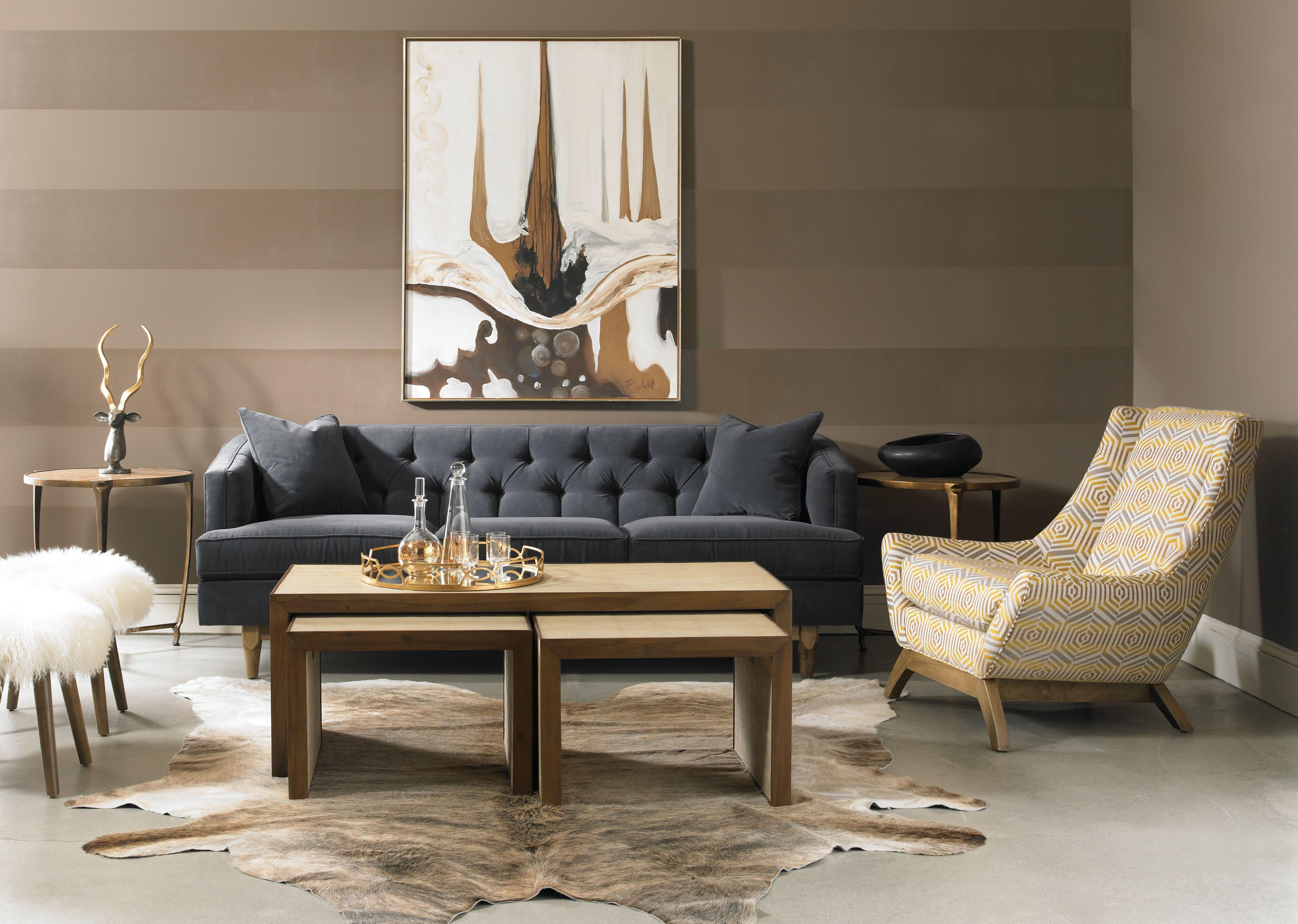 4113 C1 Precedent Furniture