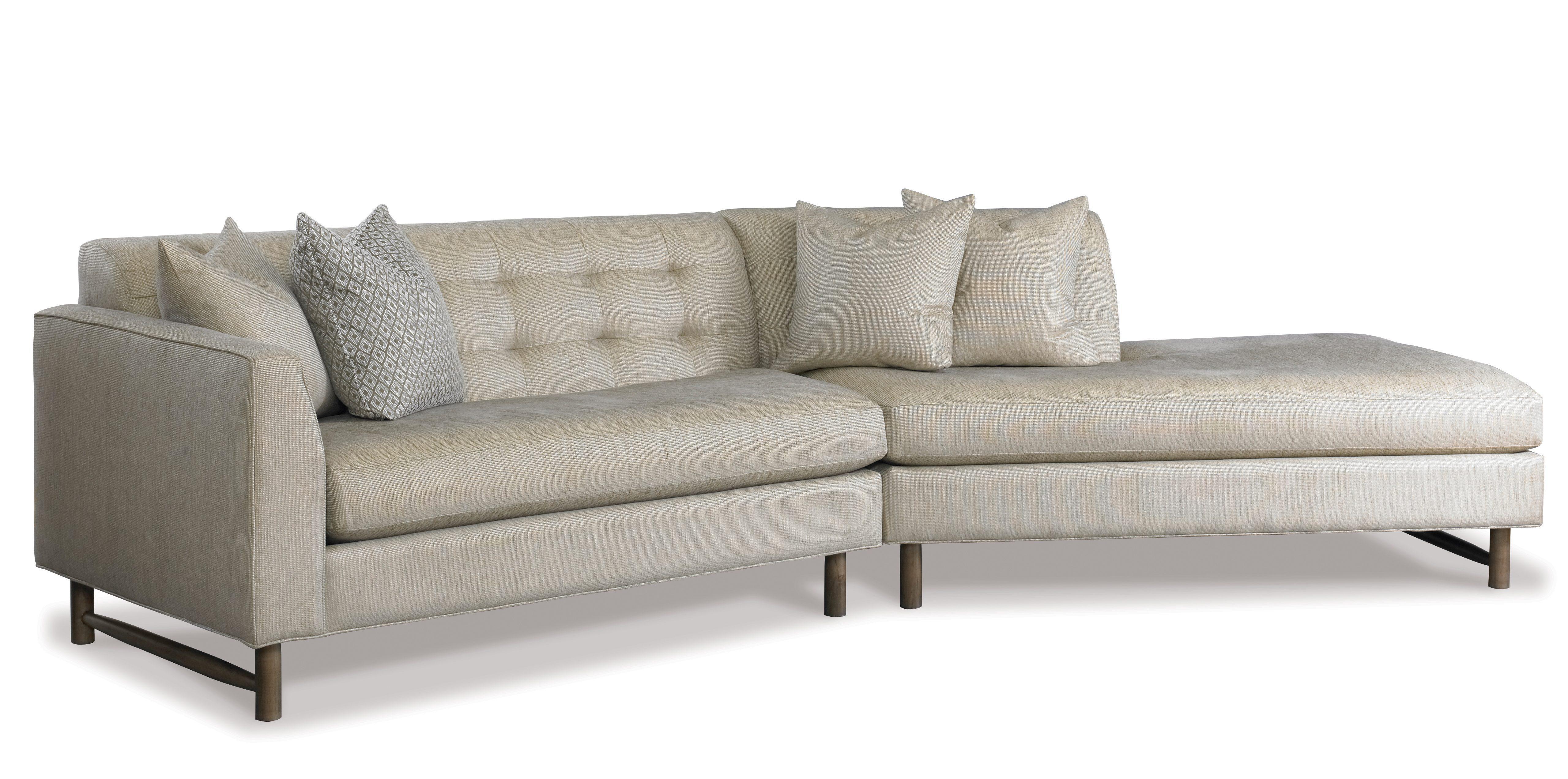 4125 Precedent Furniture