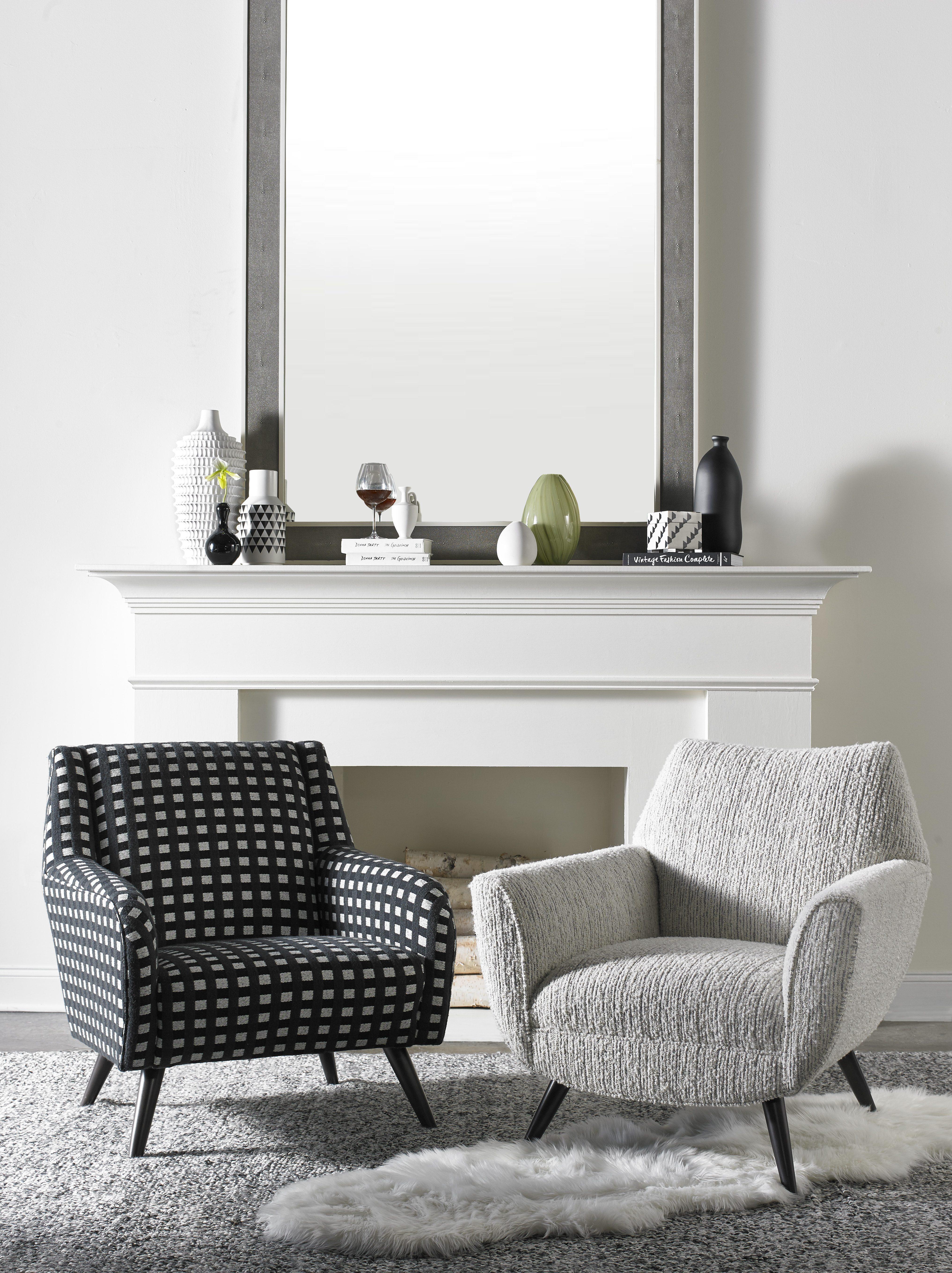 3183 C1 Precedent Furniture