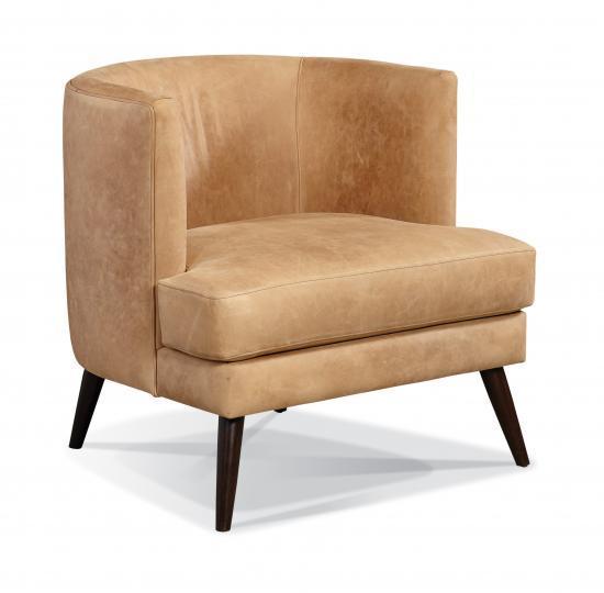 Outstanding L3369 C1 Precedent Furniture Cjindustries Chair Design For Home Cjindustriesco