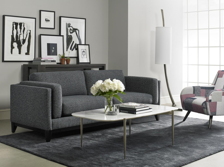 Accent Pieces | Precedent Furniture